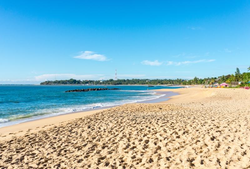 Medaketiya beach.featured
