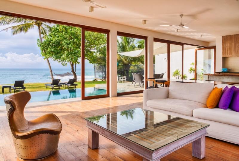 ubuntu-beach-villas-by-lantern-featured-image