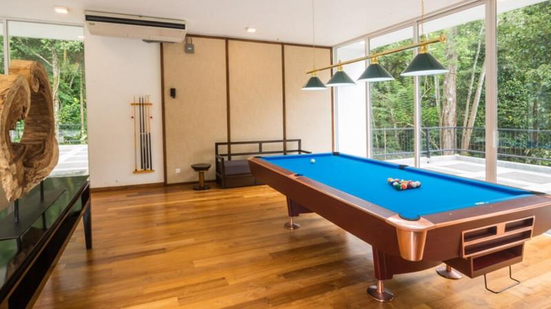 Palmstone-retreat-pool-table