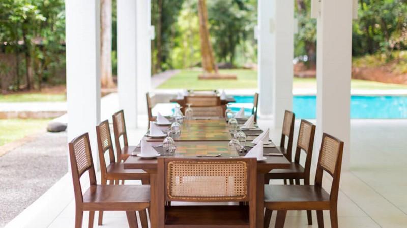 Palmstone-retreat-restaurant