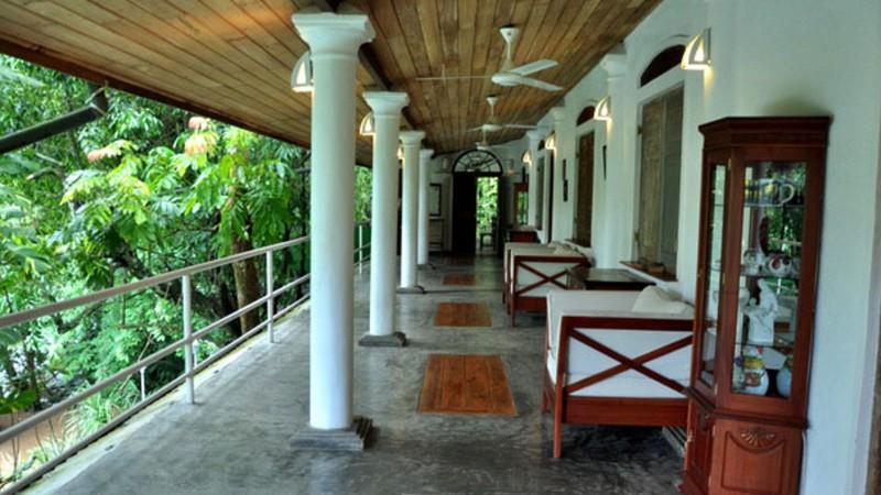 plantation-hotel-balcony
