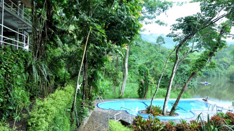 plantation-villa-pool-exterior