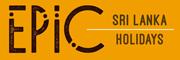 htc-new-logo