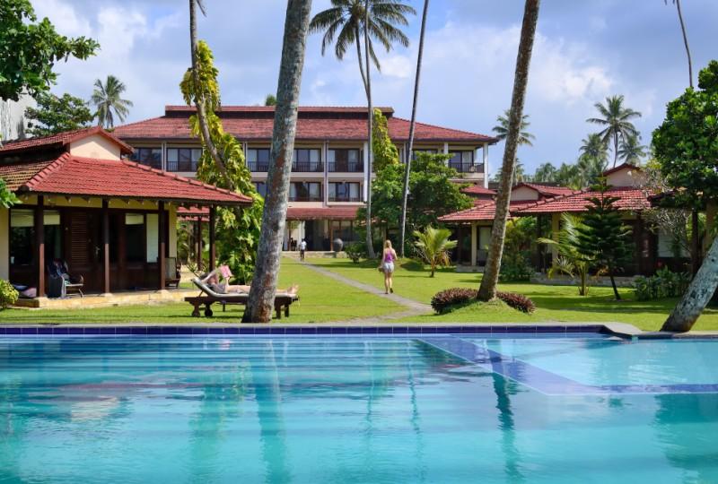 weligama-bay-resort-featured